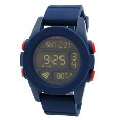 ニクソン NIXON ニクソン腕時計 NIXON時計 ユニセックス ユニット THE UNIT A197307 A197-307 ニクソン 腕時計 時計 とけい【楽天市場】