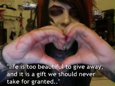 dahvie vanity funny moments - Google Search