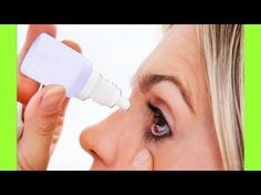 Black spot in eye eye doctor,eye drops for eye floaters eye squiggles in vision,fix eye floaters floaters in eye with flashes of light. Seeing Floaters, Eye Floaters Cure, Eye Floaters Treatment, Eye Treatment, Natural Treatments, Natural Cures, Vertigo Causes, Vertigo Relief, Seeing Black Spots