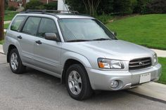 subaru forester white wheels google search all about subaru rh pinterest com 12H802 Manual Chilton Manuals