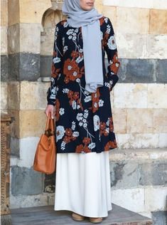 Search results for: Modest Dresses, Casual Dresses, Hijab Fashion Inspiration, Girl Trends, Islamic Fashion, Islamic Clothing, Made Clothing, How To Make Clothes, African Fashion Dresses