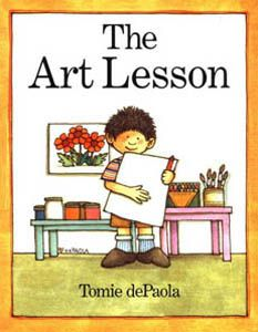 Different personal narratives (or biographies) for teaching writing! My favorite book growing up. MUST HAVE!