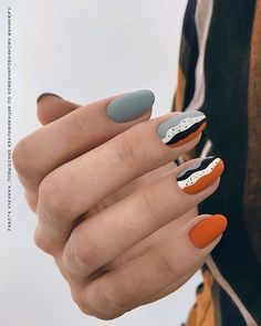 Cute Nail Art Designs Ideas for Stylish Girls # nail # nail # naildesignsr Loading. Cute Nail Art Designs Ideas for Stylish Girls # nail # nail # naildesignsr Solid Color Nails, Nail Colors, One Color Nails, Nail Color Combos, Neutral Colors, Cute Nails, Pretty Nails, Cute Simple Nails, Cute Short Nails