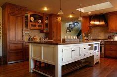 Kitchen Cabinets, RTA Cabinets, Discount Kitchen Cabinets , RTA