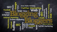 Voss Bikini is looking for bloggers who love to write and would like to collaborate! We share your content for more exposure & even provide you with a Voss Bikini backlink!