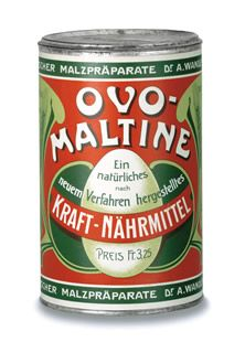 wepopup: OVOmaltine, One of the most famous Swiss brands! Swiss National Day, Swiss Recipes, Swiss Chocolate, Unique Restaurants, Vintage Tins, Foods To Eat, Bon Appetit, Switzerland, Food And Drink