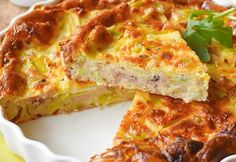 Ww Recipes, Cooking Recipes, Healthy Recipes, Cooking Chef, Cooking Time, Weight Warchers, French Food, Nutrition, Vegan