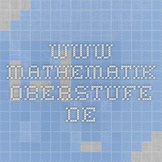 96 best mathe images on Pinterest | Math, Dots and Geometry