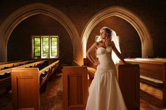 Couture Bridal   Blair Phillips Photography   www.BlairPhillipsPhotography.com