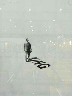 Forever My King. King Thai, King Rama 9, Great King, King Of Kings, Thailand, Hearts