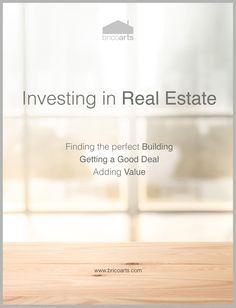 Como investir em imobiliário #investir #imobiliário #construção