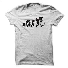 Alien Evolution - #funny tshirt #cashmere sweater. ORDER NOW => https://www.sunfrog.com/Movies/Alien-Evolution.html?68278