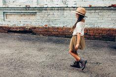 Kids Fashion Magazine | Babiekins Magazine - Part 15