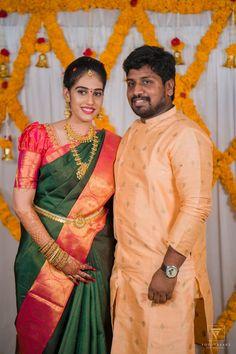 Wedding Saree Blouse Designs, Pattu Saree Blouse Designs, Fancy Blouse Designs, Saree Blouse Models, Stylish Blouse Design, Sumo, Sarees, Gold, Fashion