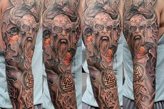 What Are Chinos and How Men Should Wear Them? Thumb Tattoos, Red Ink Tattoos, Large Tattoos, Tattoos For Guys, Celtic Sleeve Tattoos, Half Sleeve Tribal Tattoos, Tribal Shark Tattoos, Tribal Wolf Tattoo, Goonies Tattoo