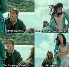 This part literally had me dying of laughter!!