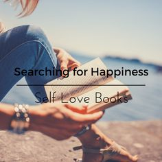 Self love book recommendations. These are my 4 favorite self-help books to help you build self-confidence, and improve your well-being. Simple Living Blog, Simple Blog, Self Love Books, Reading Adventure, Body Love, Self Confidence, Positive Attitude, Book Recommendations, Self Help