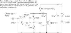 micro hdmi wire diagram images circuit diagram further micro hdmi simple audio tabela wire circuit diagrams larsen nerd nerd lab forward