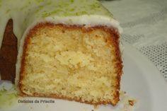 blog de receitas, bolo de cenoura, bolo caseiro, nhoque, coxinha, torta salgada, torta doce, sobremesa, coxinha, salgadinho, empadinha, kibe, polenta,