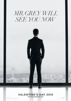 Directed by Sam Taylor-Johnson. With Dakota Johnson, Jamie Dornan, Jennifer Ehle, Eloise Mumford. Literature student Anastasia Steele's life changes forever when she meets handsome, yet tormented, billionaire Christian Grey.