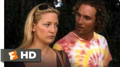 Fools Gold Movie, Ray Winstone, Loving Wives, Stephen Jones, Donald Sutherland, Kevin Hart, Fool Gold, We Movie, Matthew Mcconaughey