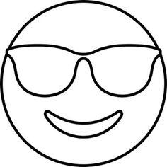Paginas Para Colorear Emoji Para Dibujos Para Colorear De Emoji Emoji Malvorlagen Ideen, um Ihr Gefühl auszudrücken - Coloring Pages For Kid. Emoji Coloring Pages, Heart Coloring Pages, Free Coloring Sheets, Coloring Pages For Girls, Coloring Pages To Print, Free Printable Coloring Pages, Coloring For Kids, Coloring Book, Adult Coloring