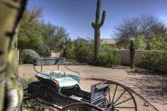 8539 E Camino Vivaz, Scottsdale, AZ 85255 | Zillow