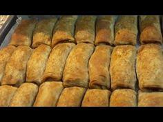 Bread, Meals, Recipes, Cake, Food, Meal, Brot, Kuchen, Essen