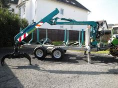 hittner ecotrac 40ps allrad forstschlepper traktor. Black Bedroom Furniture Sets. Home Design Ideas
