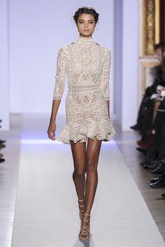 Make Fashion Easier - lekko o modzie i wszystkim co z nią związane - Strona 33