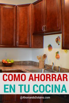 1000 images about econom a hogar on pinterest ideas - Ideas para ahorrar dinero ...