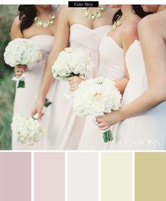 Outdoor Wedding at The Mansion at Tuckahoe - South Florida Wedding Venues - Wedding Venues located in Jensen Beach