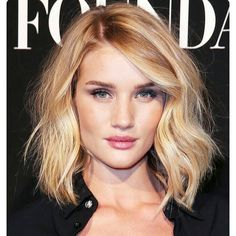 #cabelo #divo (em snapchat: CabeloCurto)