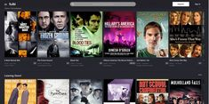 Are you looking for the best free online movie streaming sites? Here's where you can watch free and legal movies at any time. Online Movie Sites, Free Movie Sites, Free Tv And Movies, Free Online Movie Streaming, Streaming Sites, Streaming Movies, Cinema Online, Cable Tv Alternatives, Tv Options