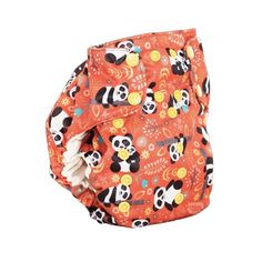 Smart Bottoms Smart one organic cotton all in one diaper made in USA is an easy to use, high quality organic all-in-one cloth diaper. 35 Pounds, Diaper Rash, Wet Bag, 3 In One, Cloth Diapers, Quick Dry, Beautiful Babies, Baby Car Seats, Organic Cotton