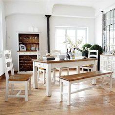 Küchentisch Im Herbst | Mein Zuhause Im Herbst | Pinterest | Küchentische,  Herbst Und Dekoration
