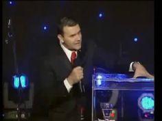 """El Mejor Video De Jose Bobadilla """" La Ac - Youtube Downloader mp3"""