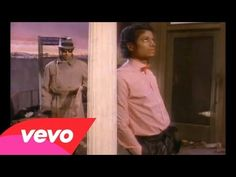 Michael Jackson - Billie Jean - the song that goes on and on into forever!!!