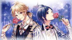 Honey Works, Persona 5 Joker, Korean Painting, Fruits Basket Anime, Little Kittens, Amazing Drawings, Cute Anime Boy, Anime Eyes, Boy Art