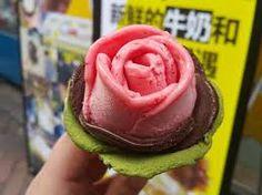 honeycomb ice cream hong kong - Google Search