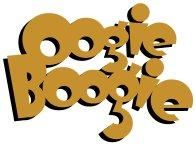 Download the free Oogie Boogie font by Gaut Fonts. It is a retro font created in 2004 and has been downloaded 30,356 times.