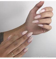 Love Nails, Pretty Nails, Beauty Makeup, Hair Beauty, Pretty Nail Designs, Nail Inspo, Manicure And Pedicure, Summer Nails, Nail Art