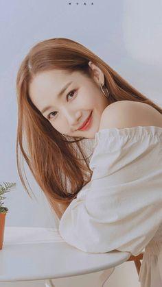 ❝ℂrazy in ℒove❞ ©Yoonmin - 🦇Pᴇʀsᴏɴᴀᴊᴇs🦇 - Wattpad Young Actresses, Korean Actresses, Asian Actors, Actors & Actresses, Korean Actors, Korean Beauty, Asian Beauty, Park Min Young, Kdrama Actors
