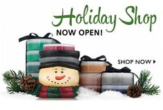Online Gift Shop www.tashblanchard.mygc.com
