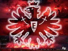 Eintracht Frankfurt Wallpapers at http://www.hdwallcloud.com/eintracht-frankfurt-wallpapers/