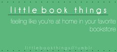 """booksdirect:  """"Feeling like you're at home in your favorite bookstore.""""   Feltrinelli a largo Argentina ( Roma )e voi?"""