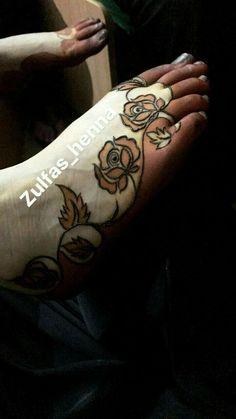 Henna designs - 70 Latest Rose Mehndi Designs Of 2018 – Henna designs Rose Mehndi Designs, Latest Bridal Mehndi Designs, Henna Designs Feet, Legs Mehndi Design, Indian Mehndi Designs, Mehndi Designs For Girls, Modern Mehndi Designs, Mehndi Designs For Fingers, Wedding Mehndi Designs