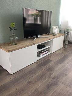 check it out at lwcb - Pride. - Living room - : check it out at lwcb - Pride. Interior Design Living Room, Living Room Decor, Bedroom Decor, Tv Stand Sideboard, Muebles Living, Room Paint Colors, Piece A Vivre, Small Room Bedroom, Deco Design
