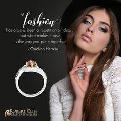 #Fashion is an expression of your individual #style! --- #fashionquotes #expressyourself #individual #jewellery #design #beauty #style #jewellerydesign #fashionaccessories #jewelleryaddict #instastyle #fashionstyle #igstyle #necklace #luxurybrand #luxuryl