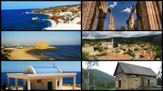 37+1 FREE Things to Do in Cyprus